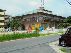 城東保育所