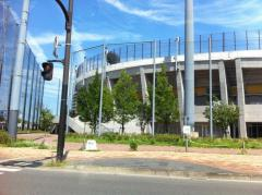 仙台市民球場