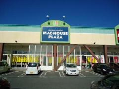 マックハウスプラザアイモール高砂店
