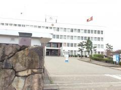 金沢医科大学大学院