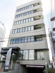 損害保険ジャパン日本興亜株式会社 平塚支社