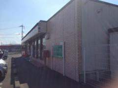セブンイレブン武雄川良店