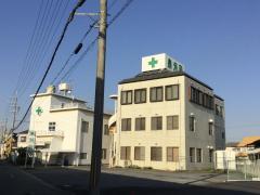 泉外科医院