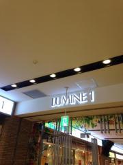 ルミネ大宮店1