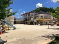 喜多山幼稚園