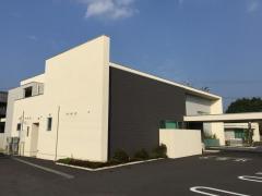 小野木医院