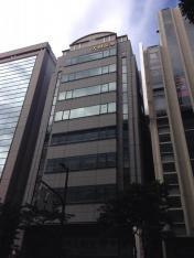 大和証券株式会社 福岡支店