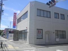 中京銀行荒子支店