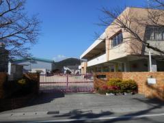 大塩幼稚園