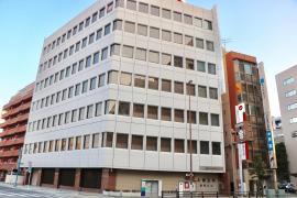 テレビ山梨静岡支局