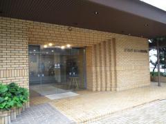 ホテルパールシティ秋田川反