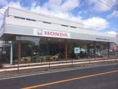 Honda Cars西播太子東店