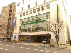ネッツトヨタ兵庫ハーバーランド店