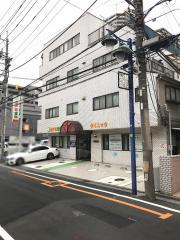 北戸田歯科クリニック