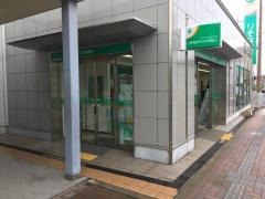 りそな銀行熊取支店