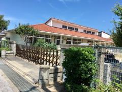 愛知川幼稚園