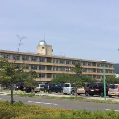 宮城広瀬高校