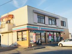 セブンイレブン神埼町姉川店
