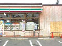 セブンイレブン名古屋小幡中3丁目店