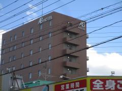 ABホテル 小牧