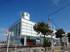 Murauchi BMW国立ワークショップ