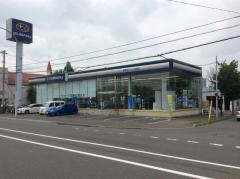 北海道スバル札幌北店