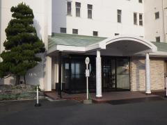 湯快リゾートリゾートホテル鳥羽彩朝楽