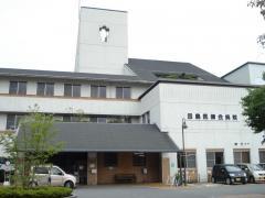 因島医師会病院