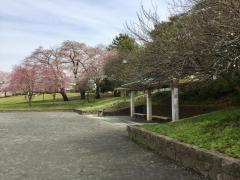 大谷近隣公園