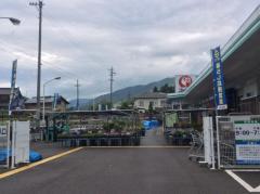 コメリハード&グリーン坂下店