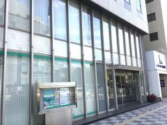 東京海上日動あんしん生命保険株式会社 三重生保支社