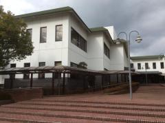 柳井図書館