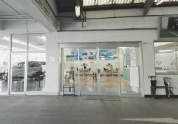 和歌山マツダ本社