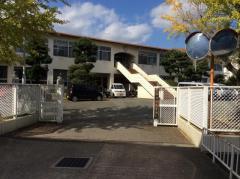 熊本国府高校