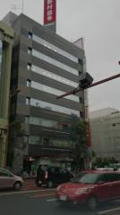 野村證券株式会社 宮崎支店