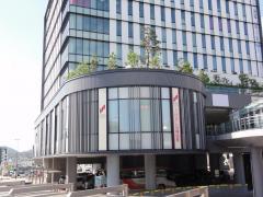 SMBC日興証券株式会社 姫路支店