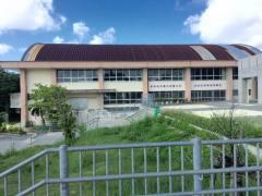 古蔵小学校