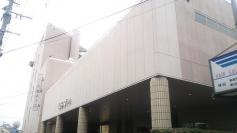 京都ホテル