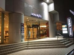近畿日本ツーリスト 函館営業所(函館市若松町)【ホーム ...