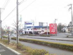 ノジマ浦和店