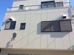 日本テクノ株式会社 埼玉サービスセンター