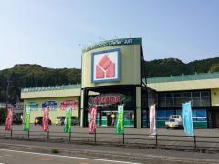ヤマダ電機 テックランド高知佐川店