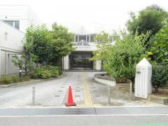 富田林保健所