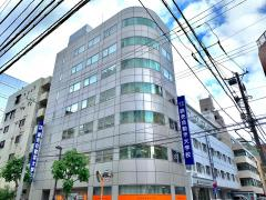 読売自動車大学校