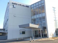 山口コ・メディカル学院