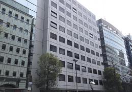 セコム損害保険株式会社 神奈川支店