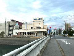 高洲中央医院