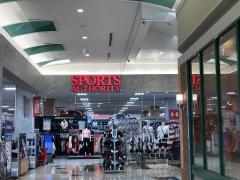 スポーツオーソリティ 福岡伊都店