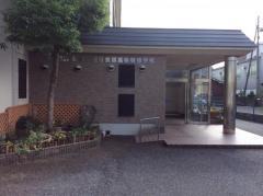 鳥取県理容美容高等専修学校