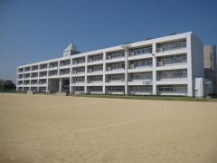 石井中学校